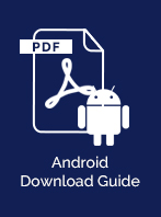 android download guide