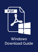 windows download guide